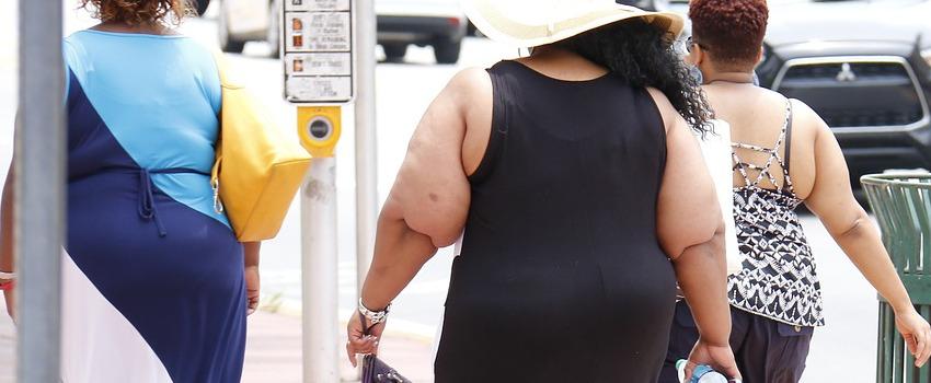 cancro al fegato senza perdita di peso